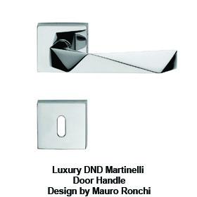 dnd handles for doors