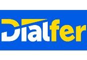 Dialfer