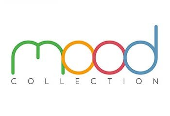 Mood by Colombo Design
