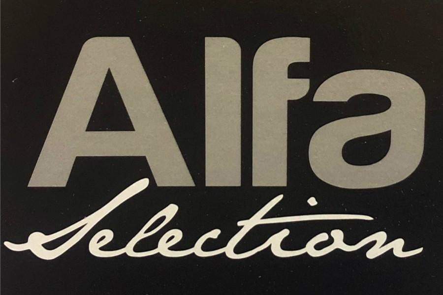 Alfa Selection
